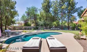 12251 N 74TH Street, Scottsdale, AZ 85260