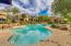 19475 N Grayhawk Drive, 2097, Scottsdale, AZ 85255