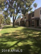 7126 N 19TH Avenue, 241, Phoenix, AZ 85021