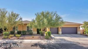 5413 E MILTON Drive, Cave Creek, AZ 85331