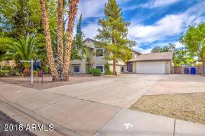 5107 E Adobe Street, Mesa, AZ 85205