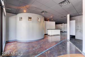 16853 E PALISADES Boulevard, 101, Fountain Hills, AZ 85268