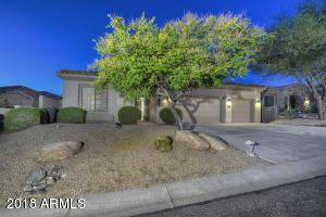 11454 E BECK Lane, Scottsdale, AZ 85255