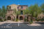 3935 E Rough Rider Road, 1167, Phoenix, AZ 85050