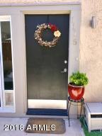 1115 N GRANITE REEF Road, Scottsdale, AZ 85257