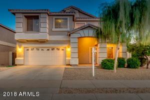 16535 W LILAC Street, Goodyear, AZ 85338