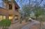 19700 N 76th Street, 1164, Scottsdale, AZ 85255