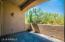19550 N GRAYHAWK Drive, 1044, Scottsdale, AZ 85255