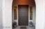 23121 N 47TH Street, Phoenix, AZ 85050