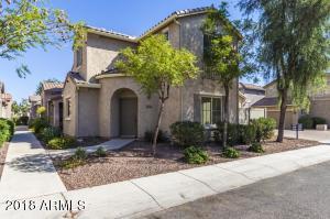 2140 W MONTE CRISTO Avenue, Phoenix, AZ 85023