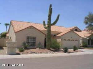16020 S 39TH Place, Phoenix, AZ 85048