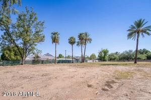 5225 N 20TH Street, 9, Phoenix, AZ 85016