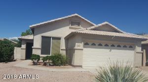 8602 W Laurel Lane, Peoria, AZ 85345