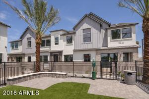 3200 N 39th Street, 30, Phoenix, AZ 85018
