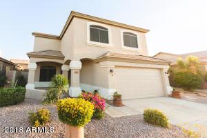 4715 E CHISUM Trail, Phoenix, AZ 85050