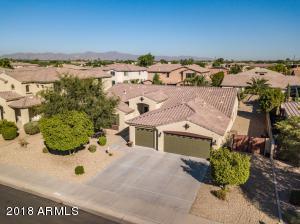 14458 W EDGEMONT Avenue, Goodyear, AZ 85395