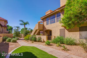 1211 N MILLER Road, 246, Scottsdale, AZ 85257