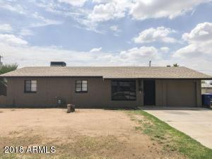 1451 E NIELSON Avenue, Mesa, AZ 85204