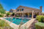 7256 E WINGSPAN Way, Scottsdale, AZ 85255