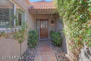 4101 E Larkspur Drive, Phoenix, AZ 85032