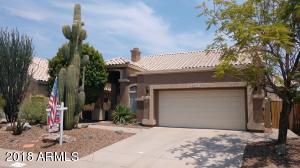 16621 S 14th Street, Phoenix, AZ 85048