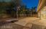 6032 E KELTON Lane, Scottsdale, AZ 85254
