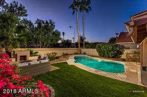 16018 S 32ND Place, Phoenix, AZ 85048