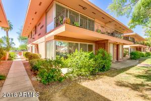 110 E CORONADO Road, 6, Phoenix, AZ 85004