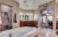 8260 N BUENA VISTA Drive, Casa Grande, AZ 85194