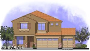 2921 S 121ST Lane, Tolleson, AZ 85353