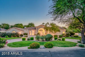 7115 E FOOTHILL Drive, Paradise Valley, AZ 85253