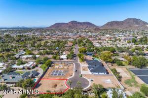 8714 N 9th Avenue, -, Phoenix, AZ 85021