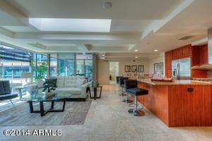7151 E Rancho Vista Drive, 5015, Scottsdale, AZ 85251