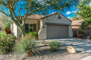 9149 E AUBURN Street, Mesa, AZ 85207
