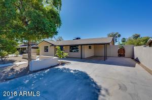 533 W 17TH Street, Tempe, AZ 85281