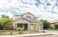 14521 W Boca Raton Road, Surprise, AZ 85379