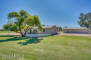 195 W OCOTILLO Road, San Tan Valley, AZ 85140