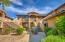 11500 E COCHISE Drive, 2059, Scottsdale, AZ 85259