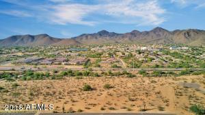 12514 E Cochise Drive, 6, Scottsdale, AZ 85259