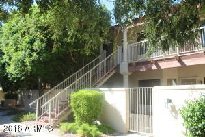 1017 E MARYLAND Avenue, 203, Phoenix, AZ 85014