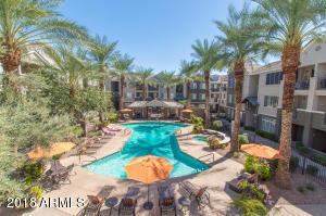 909 E CAMELBACK Road, 2104, Phoenix, AZ 85014