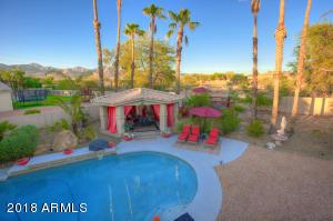 10387 N 113TH Place, Scottsdale, AZ 85259