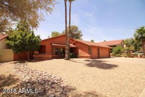 3901 E COCONINO Street, Phoenix, AZ 85044