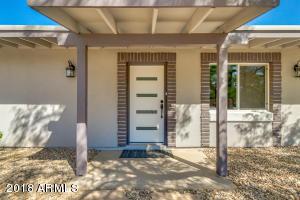 2509 S PALM Drive, Tempe, AZ 85282