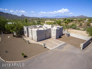 44321 N 11 Street, New River, AZ 85087