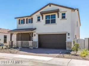 9933 E THEIA Drive, Mesa, AZ 85212
