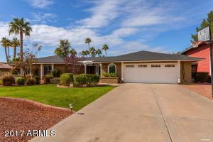 12140 N 76TH Court, Scottsdale, AZ 85260