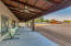 29041 N 64TH Place, Cave Creek, AZ 85331