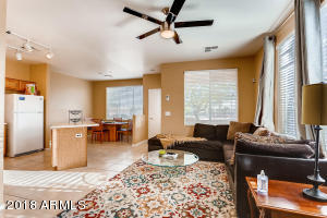 9615 N 13TH Avenue, 101, Phoenix, AZ 85021