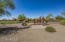 3987 E MORNING DOVE Trail, Phoenix, AZ 85050